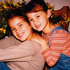 Brooke_1999_0003