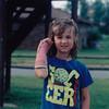 Brooke_1999_0010