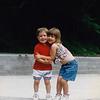 Brooke_1996_0006