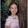 Brooke_1999_0025