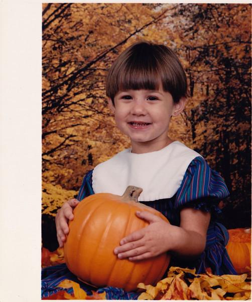 Brooke_1996