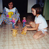 Brooke_1998