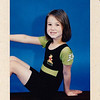 Brooke_1999_0024