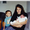 Brooke_1992_0006