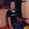 Brooke_1997_0015