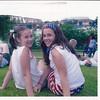 Brooke_2001