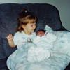 Brooke_1992_0007