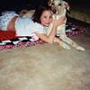 Brooke_1998_0001