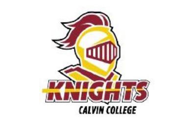 calvin_knights_400x266