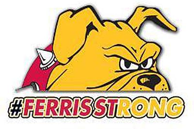 ferris_state_bulldogs