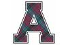 alma_college