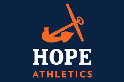 hope_college_athletics_2016