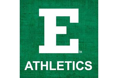 emu_eagles_athletics