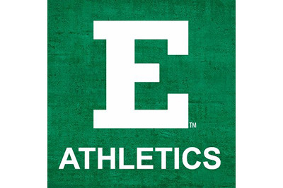 emu_eagles_athletics