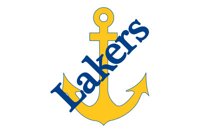 lake_superior_lakers