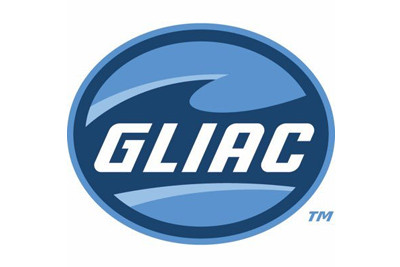 2017 GLIAC Outdoor T&F Championships Final Day - Live Video