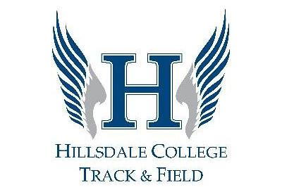 hillsdale_college