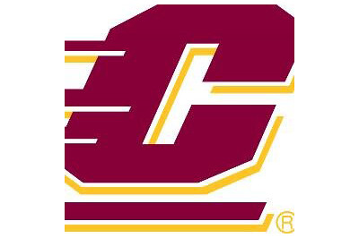 central_michigan_chippewas