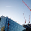 Manchester Construction