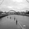 The Tyne