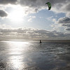 Southport Beach- Kite 2