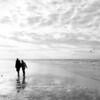 Southport Beach - Mono