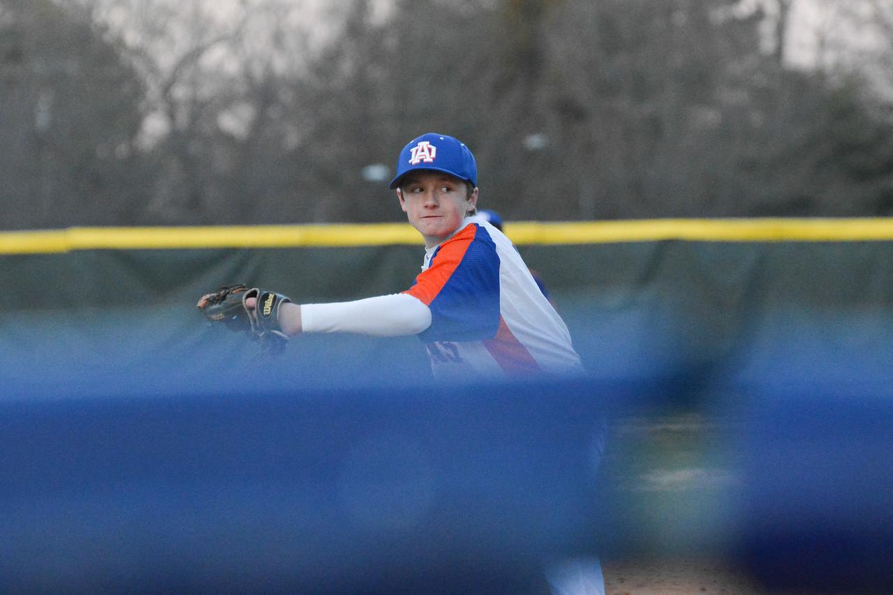 2014-ADHS-Baseball-Sanderson-107