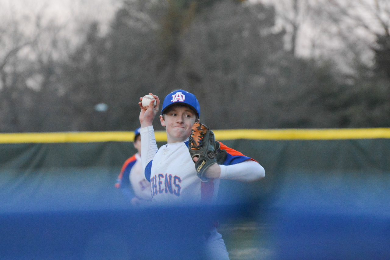 2014-ADHS-Baseball-Sanderson-108