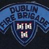 Dublin Fire Brigade, Ireland