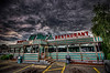 """""""Al Mac's Diner...closed""""<br /> July 26th, 2012<br /> Fall River, MA<br /> For the full story, please visit: <a href=""""http://www.heraldnews.com/news/x269560728/With-Al-Macs-closing-another-Fall-River-area-landmark-gone#ixzz21kPNHN7K"""">http://www.heraldnews.com/news/x269560728/With-Al-Macs-closing-another-Fall-River-area-landmark-gone#ixzz21kPNHN7K</a>"""