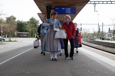 2018_0415_Sechsiläuten_1908