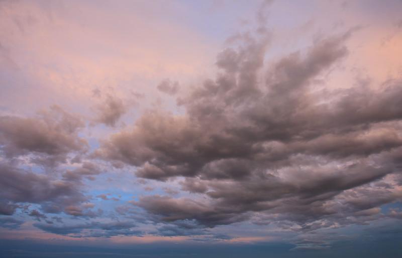 Calgary Sky Fall 2009-3