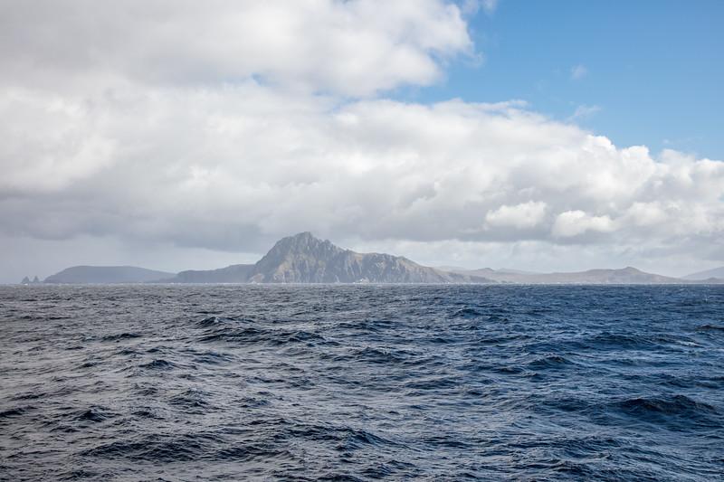 Antarctica-355