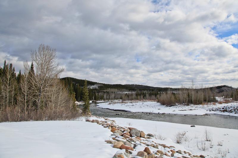 Bragg Creek Fullerton Loop-8