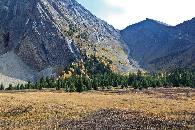 Chester Lake Trail Kananaskis-13