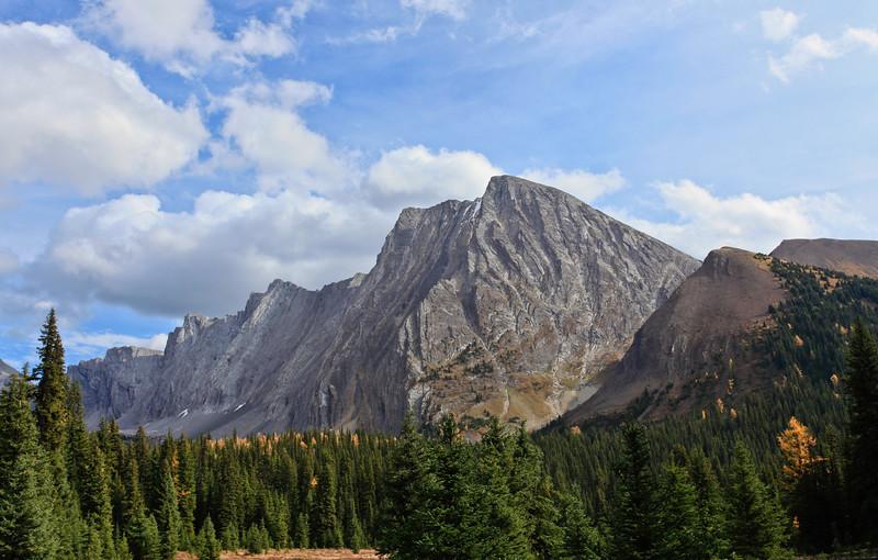 Chester Lake Trail Kananaskis-4