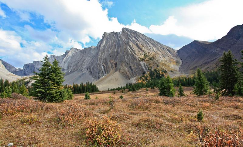 Chester Lake Trail Kananaskis-9
