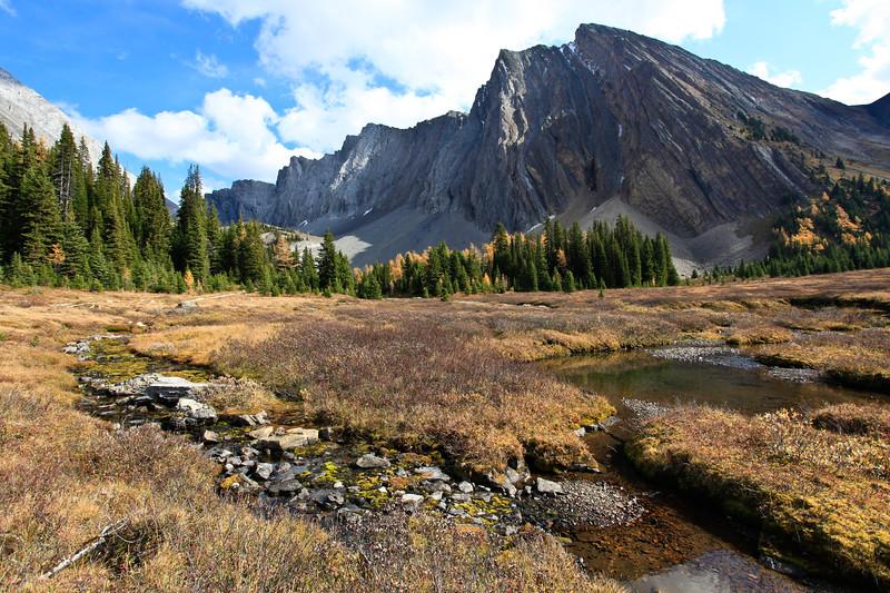 Chester Lake Trail Kananaskis-14