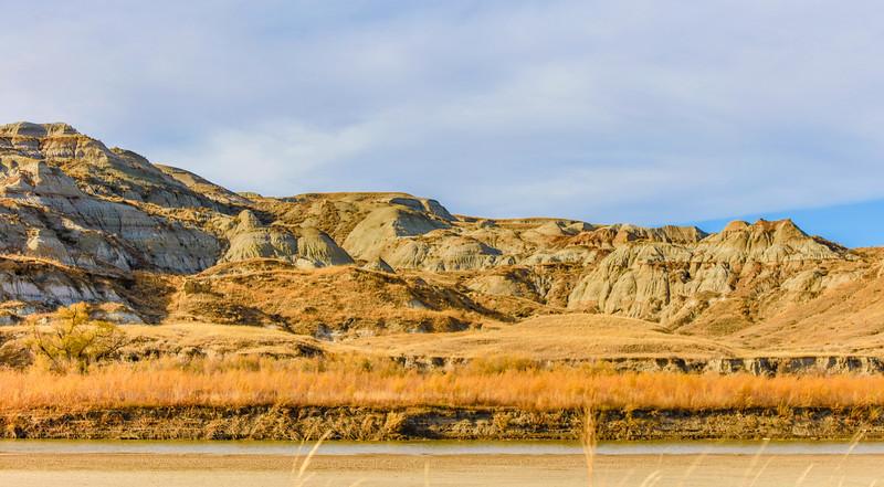 Dinosaur Provincial Park-24