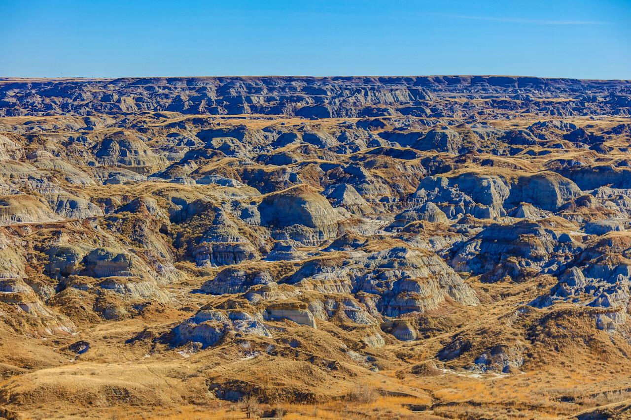 Dinosaur Provincial Park-18