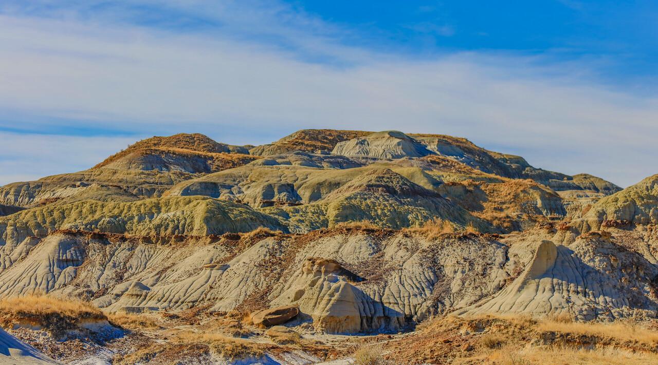 Dinosaur Provincial Park-23