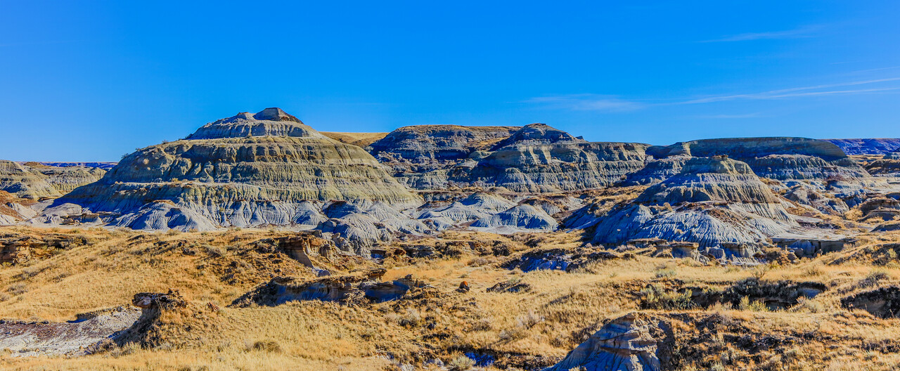 Dinosaur Provincial Park-21