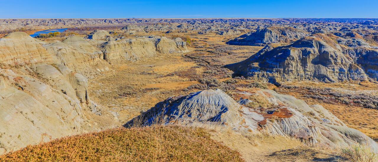 Dinosaur Provincial Park-4