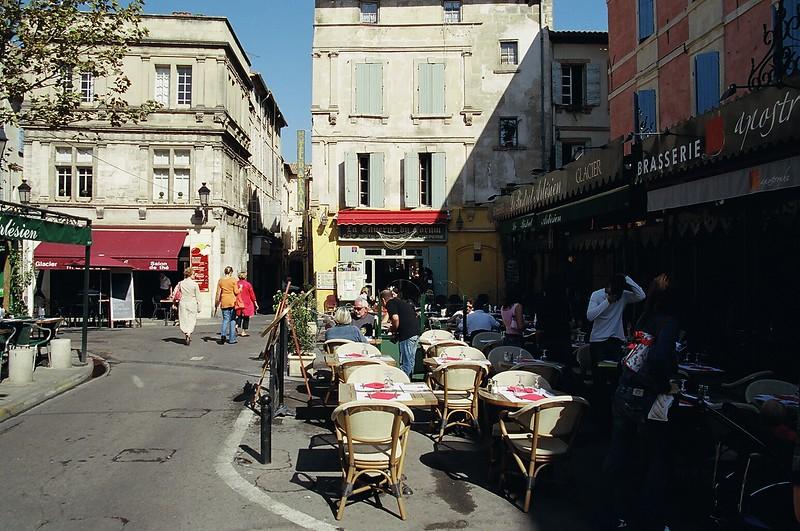 France 2004 - 39