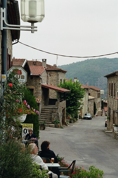 France 2004 - 28