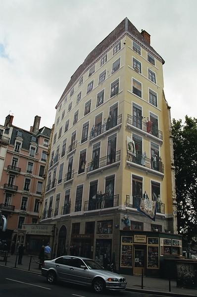 France 2004 - 10