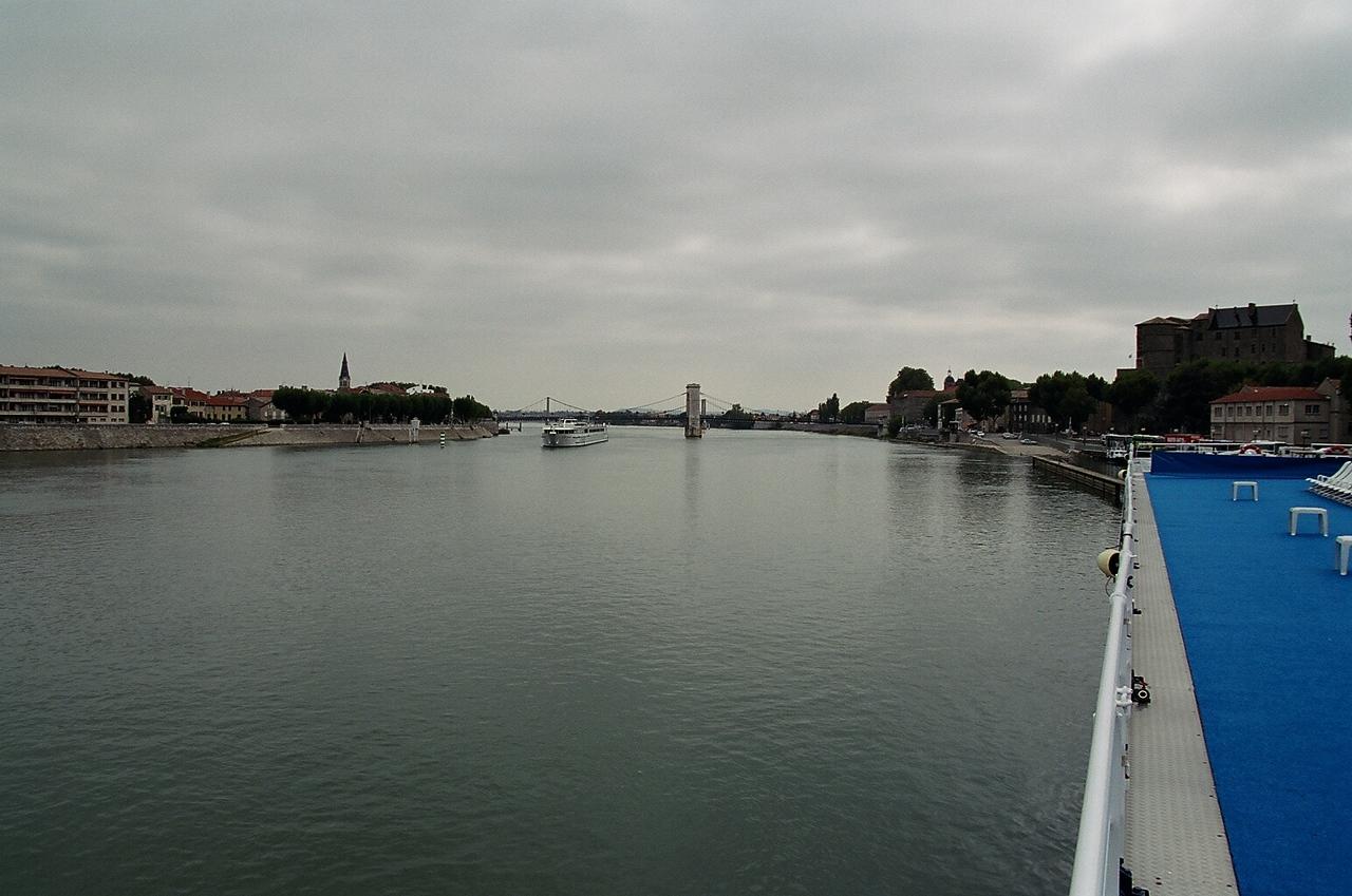 France 2004 - 21