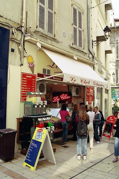 France 2004 - 51