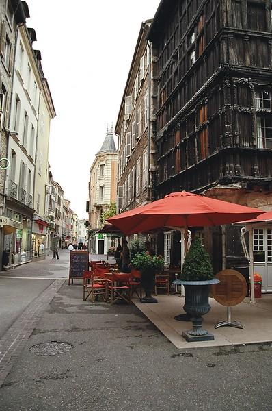 France 2004 - 11