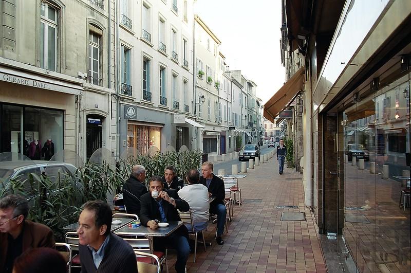 France 2004 - 37